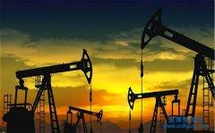 办理石油化工资质升级需要什么业绩