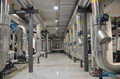 机电工程施工总承包资质办理需要哪些标准