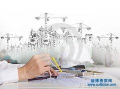 建筑设计丙级资质办理标准有哪些?