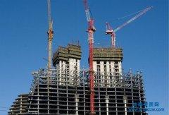 建筑资质变更内容包含哪些