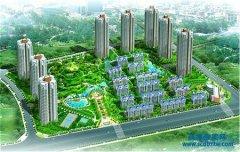 房地产开发资质升级需要什么业绩