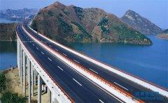 公路工程乙级设计资质的申请条件有哪些
