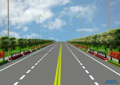 公路行业设计资质业务范围是什么