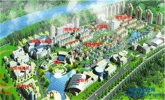 申请房地产开发一级资质有什么要求