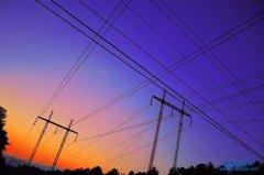 办理电力设计资质需要考虑哪些因素