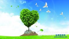 环保工程专业承包资质办理条件