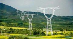 办理电力工程总承包二级资质需要什么条件