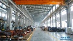 机电工程施工总承包二级资质办理条件有哪些