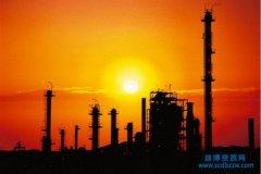 办理石油化工资质升级如何准备业绩材料