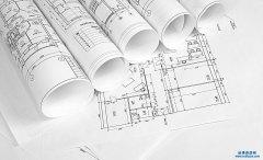 工程设计乙级资质申请要求有哪些?