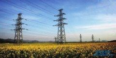 申请丙级电力设计资质需要提交哪些材料