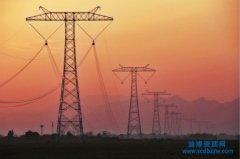 办理电力施工三级资质需要准备多少人