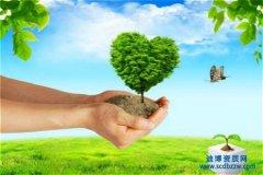 环保工程三级资质代办有什么要求