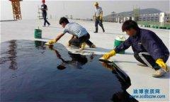防水资质需要年检吗,年检的内容和流程是怎样的