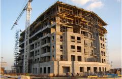 申请一级房屋建筑资质需要哪些人员