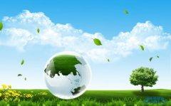 环保工程二级施工资质需要哪些申报材料