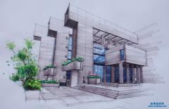 关于建筑设计丙级资质办理的相关问题答疑