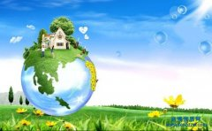 关于办理环保工程专业承包资质的相关问题答疑