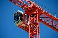 建筑企业施工资质延期需要注意什么?