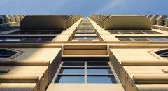 建筑装修工程设计资质申请在乎哪些条件?