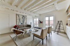 建筑装饰装修资质升级需要哪些条件?
