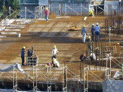 申报三级建筑施工资质条件