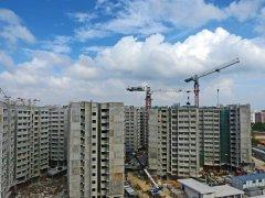 施工资质升级企业要满足哪些条件?