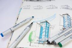 申请人防工程设计专项乙级资质办理要求/条件