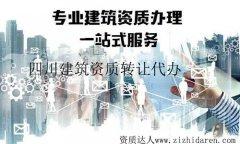 四川省建筑火狐体育app苹果火狐体育app官方下载转让