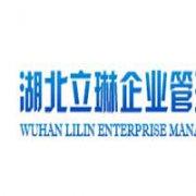 湖北立琳企业管理咨询有限公司