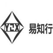 青海易知行企业管理咨询有限公司